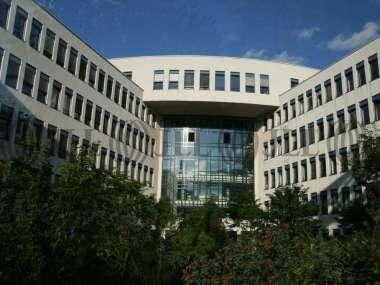 Büroimmobilie miete München foto M0347 1