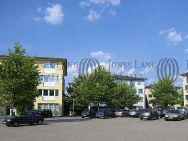 Büroimmobilie miete Hürth foto K0469 1