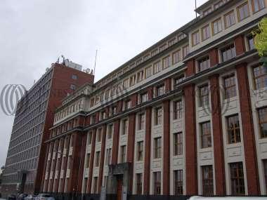 Büroimmobilie miete Köln foto K0323 1