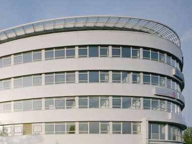 Büroimmobilie miete Leipzig foto C0061 1