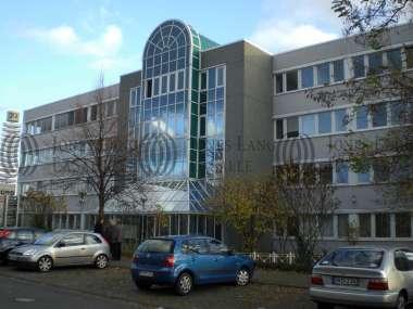 Büroimmobilie miete Köln foto K0298 1