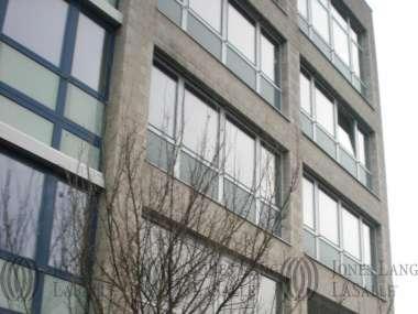 Büroimmobilie miete Hürth foto K0503 1
