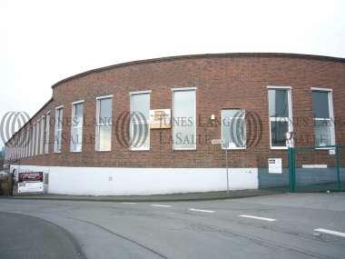 Hallen miete Wuppertal foto D1088 1