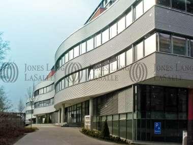 Büroimmobilie miete Köln foto K0041 1