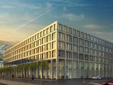 Büroimmobilie miete Berlin foto C0083 1