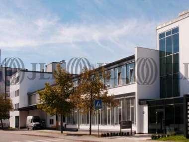 Büroimmobilie miete Planegg foto M1015 1