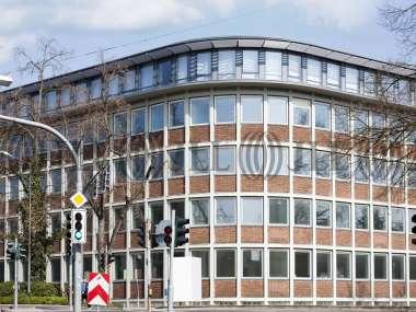 Büroimmobilie miete Ratingen foto D1205 1