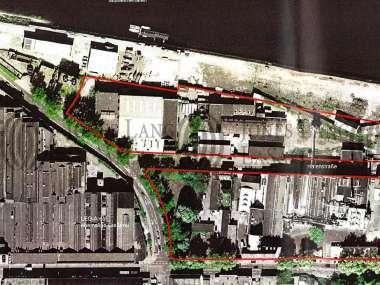 Büroimmobilie miete Köln foto K0441 1