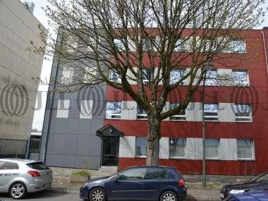 Büroimmobilie miete Düsseldorf foto D1622 1