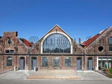 Büroimmobilie miete Köln foto K0574 1