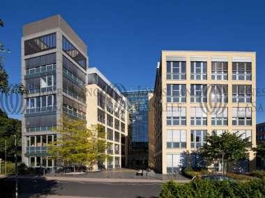 Büroimmobilie miete Köln foto K0281 1