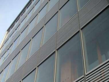 Büroimmobilie miete Stuttgart foto C0076 1