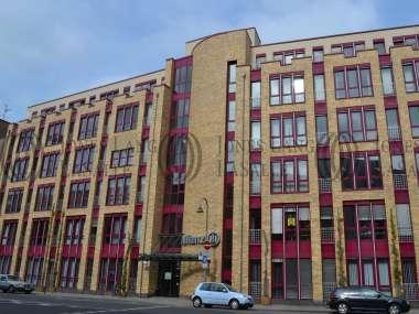 Büroimmobilie miete Köln foto K0176 1