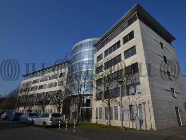 Büroimmobilie miete Köln foto K0234 1