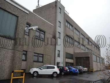 Hallen miete Remscheid foto D1053 1