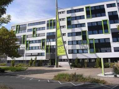 Büroimmobilie miete Hürth foto K0511 1