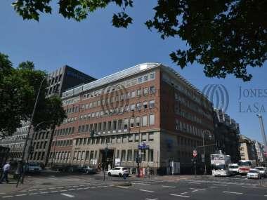 Büroimmobilie miete Köln foto K0017 1