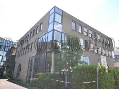 Büroimmobilie miete Köln foto K0019 1