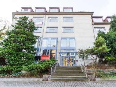 Büroimmobilie miete Erfurt foto C0062 1