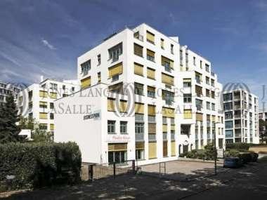 Büroimmobilie miete Stuttgart foto S0248 1