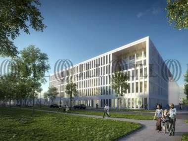 Büroimmobilie miete München foto M0818 1