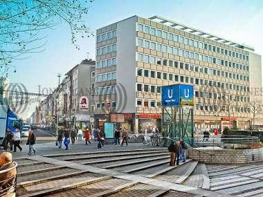 Büroimmobilie miete Köln foto K0106 1