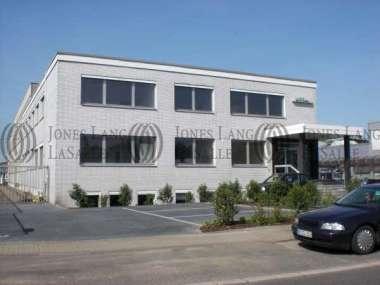 Büroimmobilie miete Neuss foto D0740 1