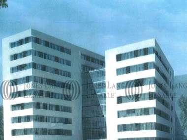 Büroimmobilie miete Neuss foto D1201 1