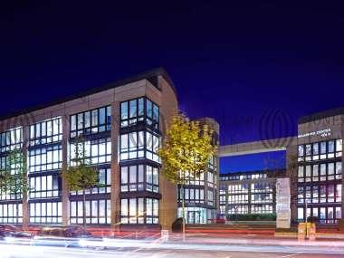 Büroimmobilie miete Köln foto K0045 1