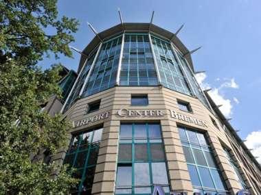 Büroimmobilie miete Bremen foto C0019 1