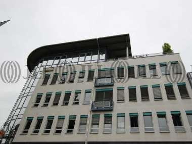 Büroimmobilie miete Ludwigsburg foto S0425 1
