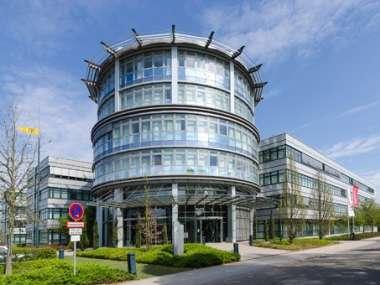 Büroimmobilie miete Heidelberg foto C0079 1