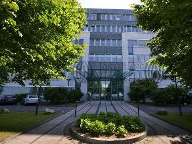 Büroimmobilie miete Köln foto K0046 1