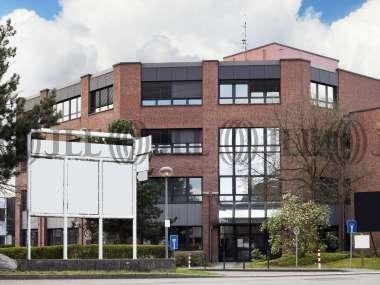 Büroimmobilie miete Ratingen foto D1621 1