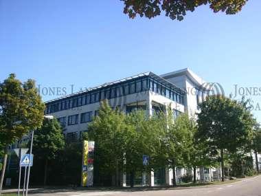Büroimmobilie miete Leinfelden-Echterdingen foto S0063 1