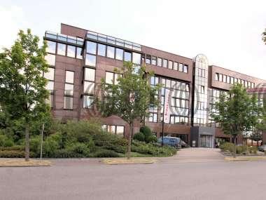 Büroimmobilie miete Leinfelden-Echterdingen foto S0435 1