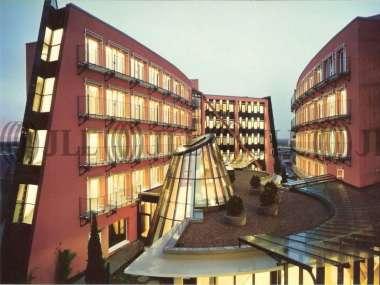 Büroimmobilie miete Leinfelden-Echterdingen foto S0200 1
