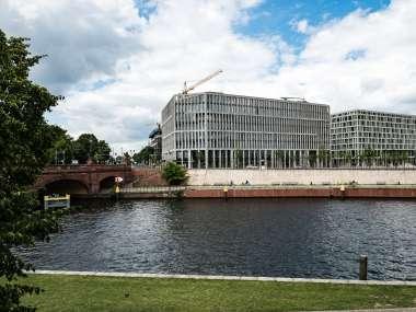 Büroimmobilie miete Berlin foto C0084 1