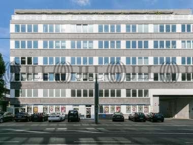 Büroimmobilie miete Düsseldorf foto D0648 1