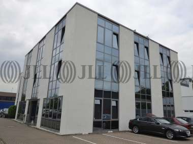 Büroimmobilie miete Köln foto K0269 1