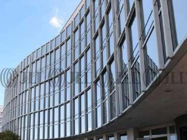 Büroimmobilie miete München foto M0515 1