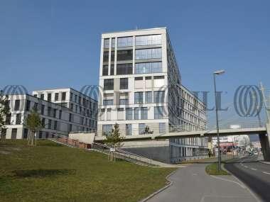 Büroimmobilie miete Heidelberg foto F1777 1