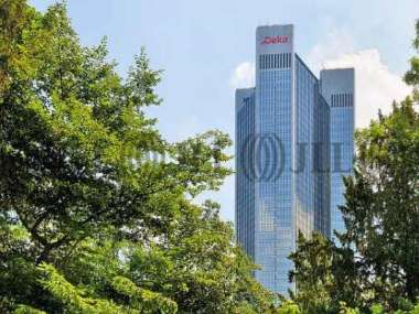 Büroimmobilie miete Frankfurt am Main foto D0002 1