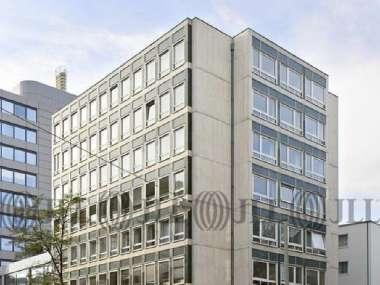 Büroimmobilie miete Frankfurt am Main foto F0274 1