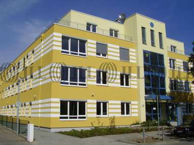 Büroimmobilie miete Wiesbaden foto F0609 1