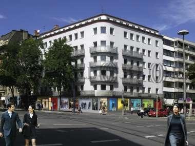 Büroimmobilie miete Mainz foto F0500 1