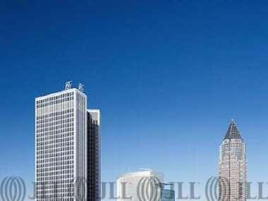 Büroimmobilie miete Frankfurt am Main foto F0774 1