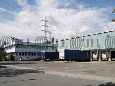 Hallen miete Bischofsheim foto F0811 1