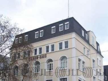 Büroimmobilie miete Frankfurt am Main foto F1083 1