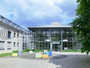 Büroimmobilie miete Mainz foto F0463 1